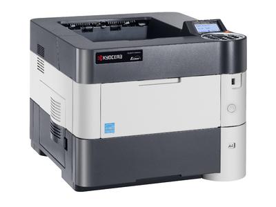 KYOCERA Laserdrucker ECOSYS P3060dn