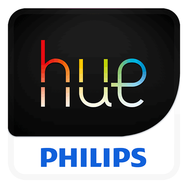 philips hue schalter sind endlich homekit kompatibel. Black Bedroom Furniture Sets. Home Design Ideas