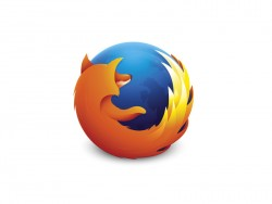 Firefox: Wie Mozilla DNS via HTTPS ausrollen will