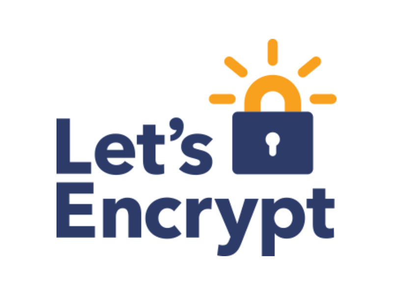 HTTPS: Let's Encrypt kündigt Wildcard-Zertifikate fix an