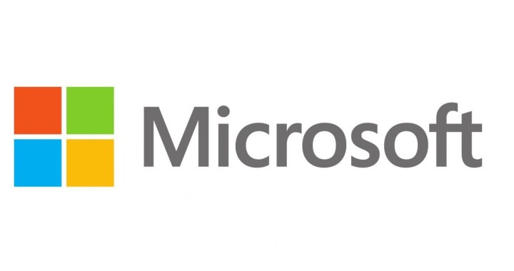 Microsoft stoppt (optionale) Windows-Updates