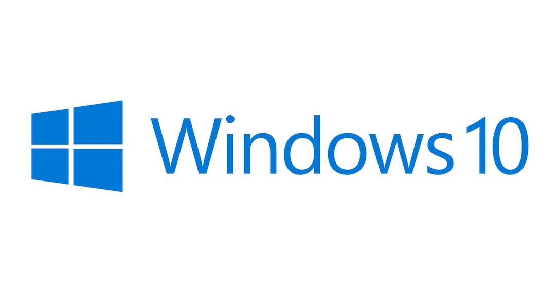 Windows 10: Oktober-Patchday legt einige HP-Systeme lahm