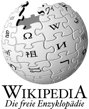SEO für jedermann: Google liebt Wikipedia-Links!