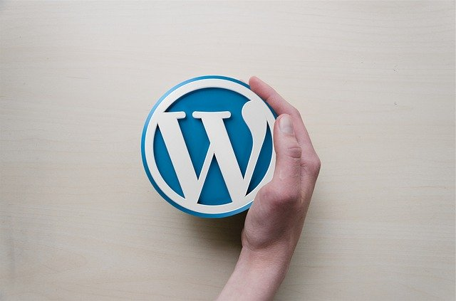 Was ist neu in WordPress 5.5?